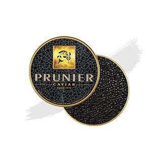 Beurre de Caviar 60%